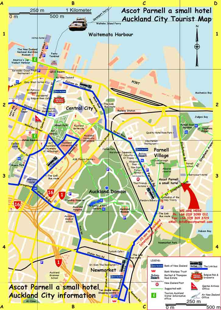 map of sightseeing in london with Parnellvillage on parnellvillage furthermore Valletta Malta in addition Paris besides Rome Printable Tourist Map further redsightseeing.